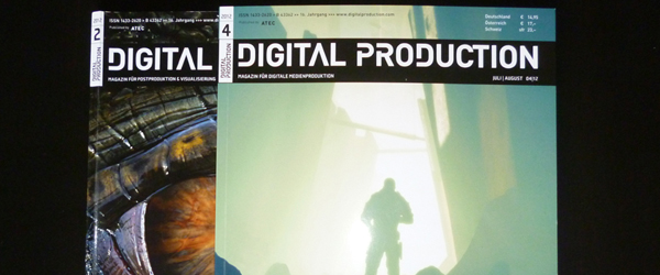 digitalproduction